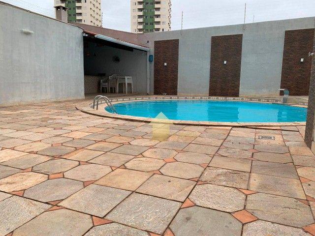 Alugo Apartamento por apenas R$ 1,350 ,00 - Foto 5