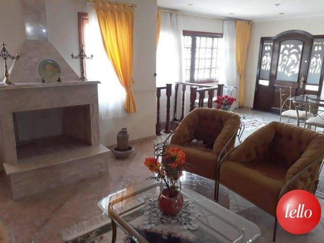 Casa para alugar com 4 dormitórios em Tremembé, São paulo cod:229705 - Foto 3