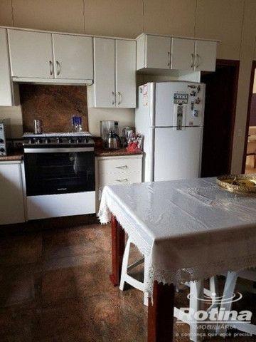 Casa à venda, 3 quartos, 1 suíte, 5 vagas, Vigilato Pereira - Uberlândia/MG - Foto 10