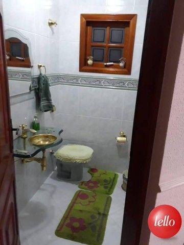 Casa para alugar com 4 dormitórios em Tremembé, São paulo cod:229705 - Foto 4