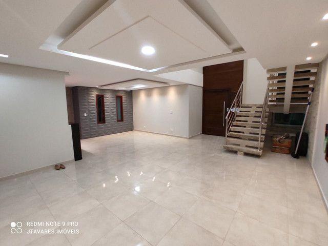 Casa Duplex de Luxo em Caruaru - Foto 14