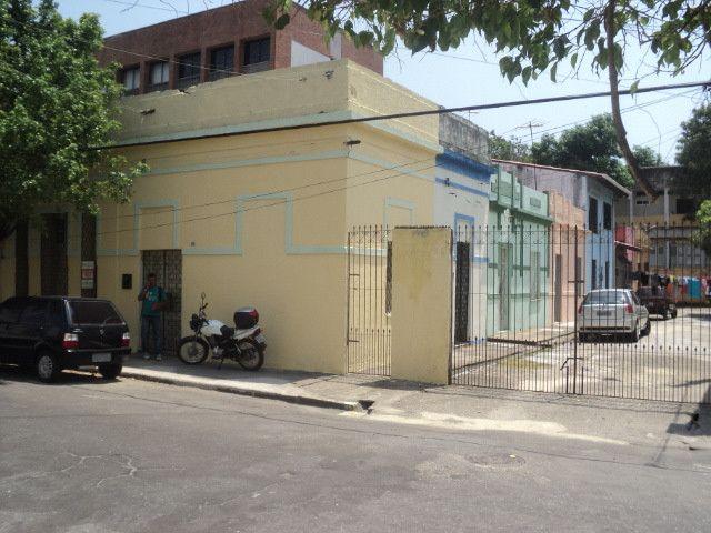 L012602 - CASA - ALUGUEL