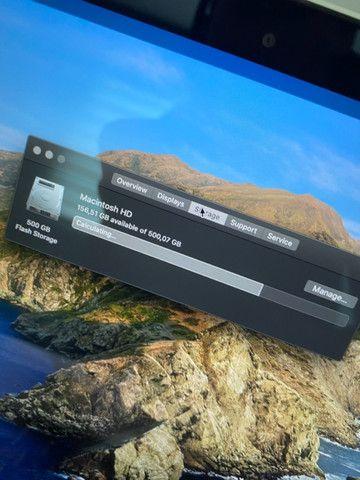 Apple MacBook Pro Retina (Late 2012) - Baita notebook! - Foto 4