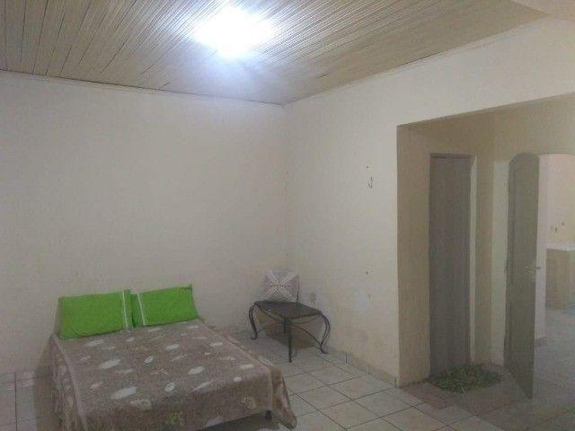 Apartamento no tucumã - Foto 4