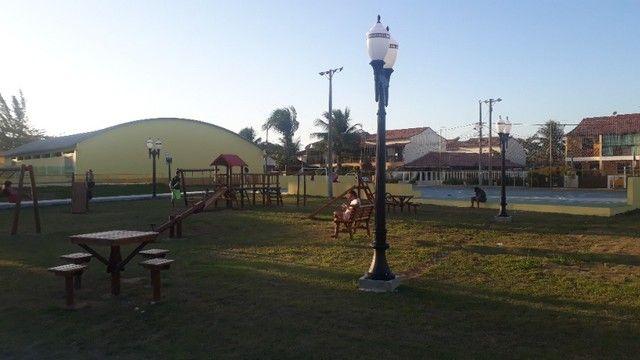 Alugo excelente casa para temporadas em Praia Seca, Araruama! - Foto 14