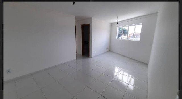 Apartamento no castelo Branco R$178mil - Foto 8