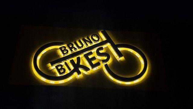 Bike Caloi Elite 2021 - Foto 6