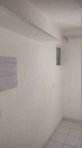 MACEIó - Apartamento Padrão - Cidade Universitária - Foto 12