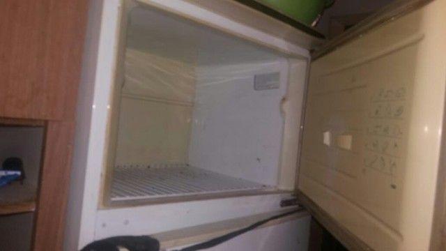 Carcaça de geladeira  - Foto 3