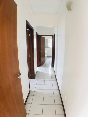 Apartamento 03 quartos 01 suíte no Goiabeiras À venda - Villágio Piemont - Foto 15