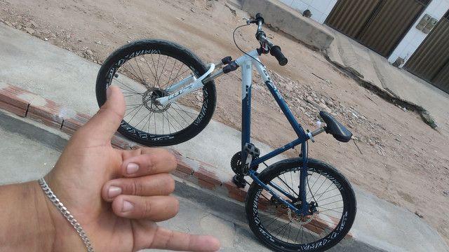 Bike gts - Foto 2