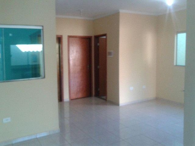 Vendo casa bairro Girassois - Foto 4