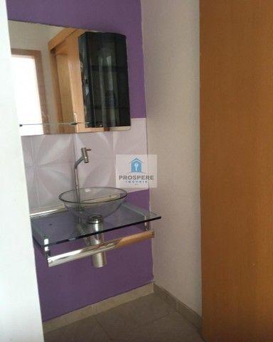Apartamento amplo, nascente, 2 quartos, 1 vaga, Pituba - Foto 8