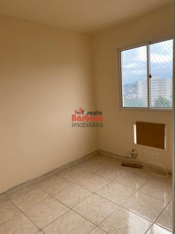 Apartamento com 2 dorms, Barreto, Niterói, Cod: 2744 - Foto 12
