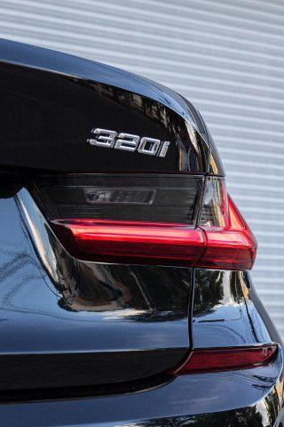 BMW 320i M sport 2.0 automatica 2021 *IPVA 2021 PAGO - Foto 17