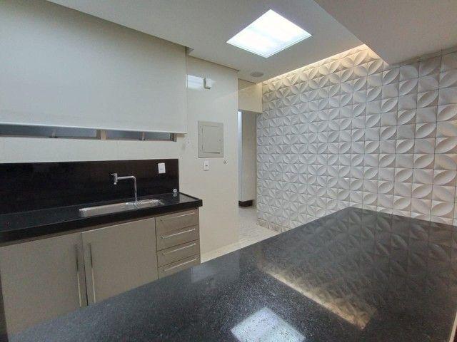Apartamento à venda, 4 quartos, 1 suíte, 2 vagas, Buritis - Belo Horizonte/MG - Foto 16