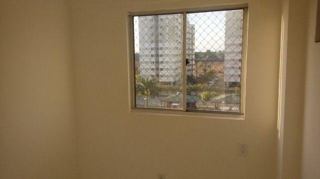MACEIó - Apartamento Padrão - Cidade Universitária - Foto 4
