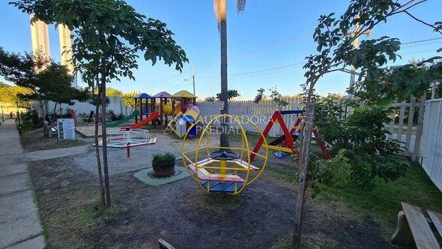 Apartamento à venda com 2 dormitórios em Cavalhada, Porto alegre cod:343409 - Foto 20