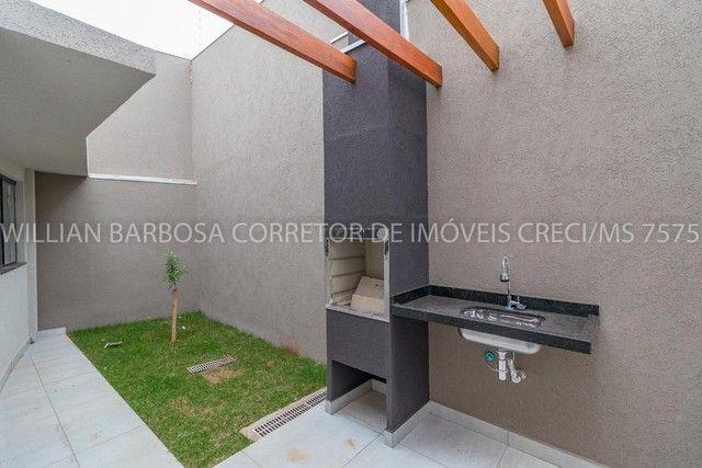 Imóvel localizado na entrada no Bairro Tiradentes bem próximo a lagoa Itatiaia - Foto 5