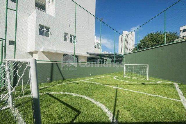 Apartamento Alto Padrão à venda em Fortaleza/CE - Foto 10