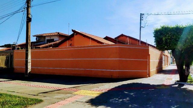 Linda Casa no Taveirópolis - Foto 5