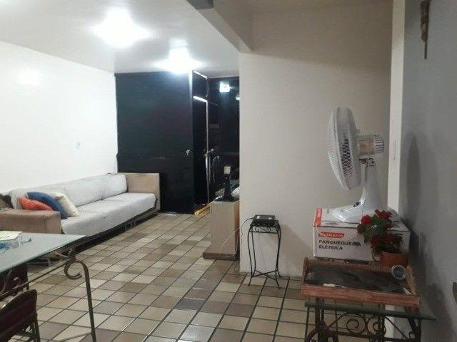 Apartamento no Térreo - Foto 3