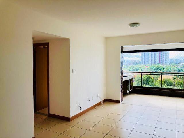 Apartamento 2 Quartos para Venda em Salvador, Patamares, 2 dormitórios, 1 suíte, 3 banheir - Foto 7