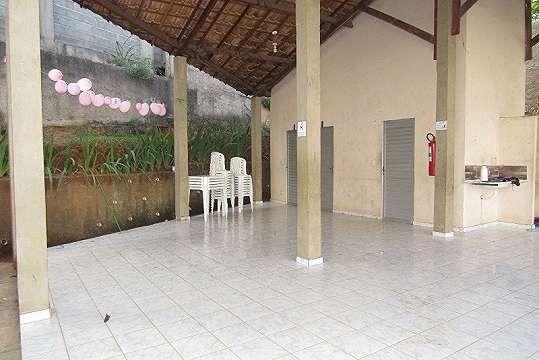 Apto no São João Batista no centro de Venda Nova - Foto 5