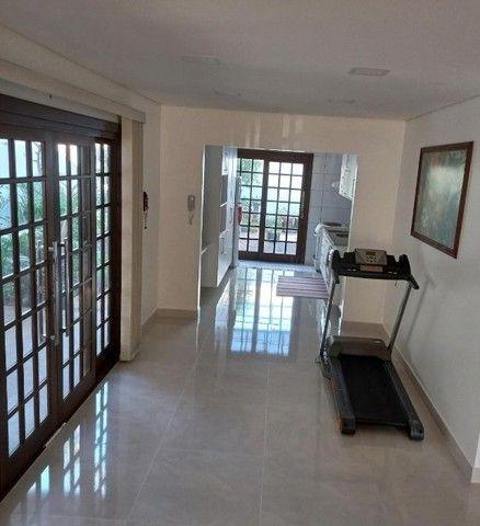 Linda Casa Vila Leda Próximo U.F.M.S**Venda**R$ 475.000 Mil** - Foto 6