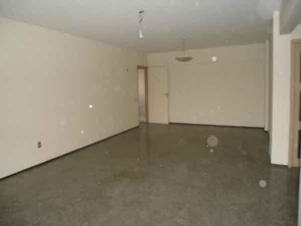 Apartamento com 3 dormitórios à venda, 183 m² por R$ 720.000,00 - Dionisio Torres - Fortal - Foto 4