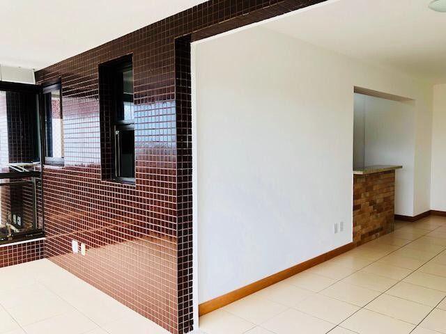 Apartamento 2 Quartos para Venda em Salvador, Patamares, 2 dormitórios, 1 suíte, 3 banheir - Foto 5