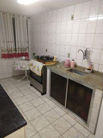Apartamento 3 Quartos e Arraial do Cabo - Foto 3