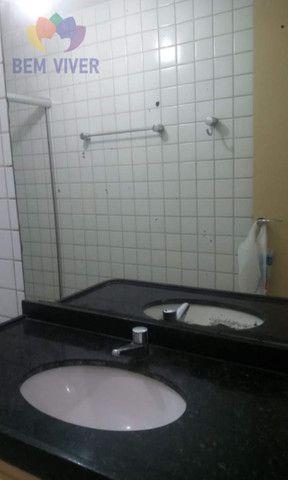 Apartamento para alugar no Universitário - Caruaru - Foto 6