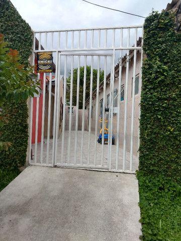 casa no jardim das americas - Foto 8