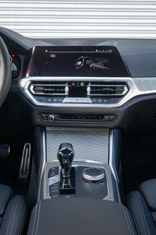 BMW 320i M sport 2.0 automatica 2021 *IPVA 2021 PAGO - Foto 10