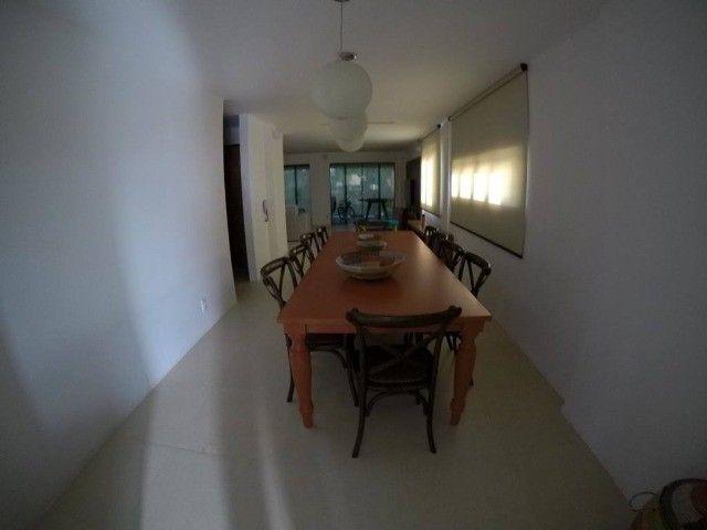 Casa em Condomínio -- Ref. GM-0084  - Foto 4