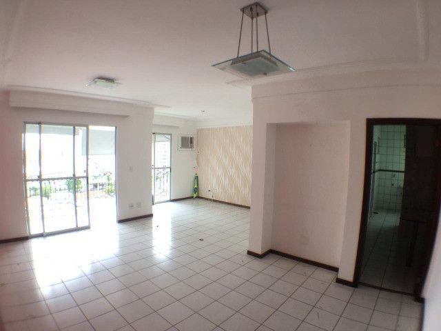 Apartamento 03 quartos 01 suíte no Goiabeiras À venda - Villágio Piemont - Foto 2