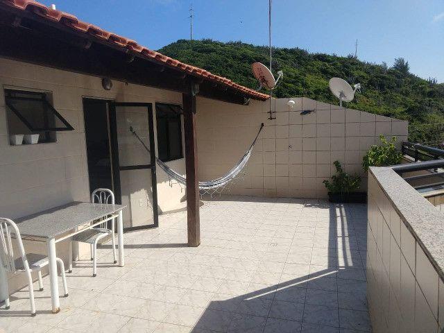 Apartamento 3 Quartos e Arraial do Cabo - Foto 5