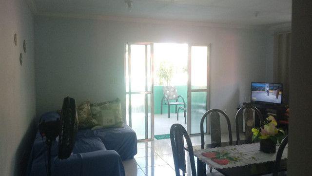 Alugo Casa de praia em Barra de Sirinhaém. Fim de semana do dia das Mães R$ 900.  - Foto 13