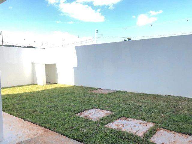 (TH1007) Duplex com 2 suítes e garagem semi coberta no bairro Forquilhas em São José!!!   - Foto 6