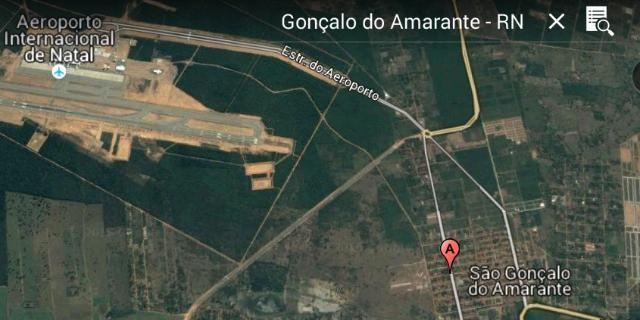 Aluguel São Gonçalo do Amarante RN - Foto 3
