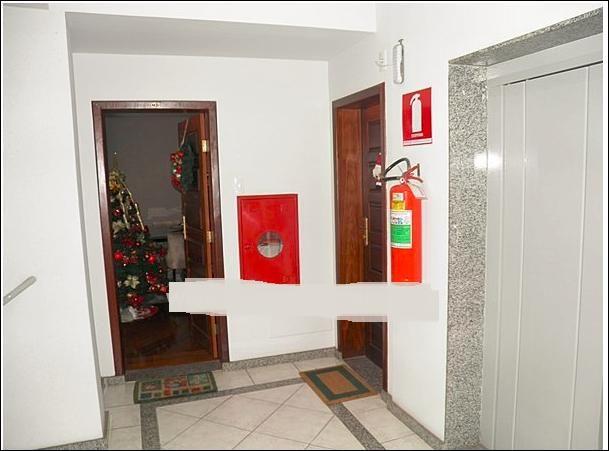 Apartamento no Sidil com área Gourmet
