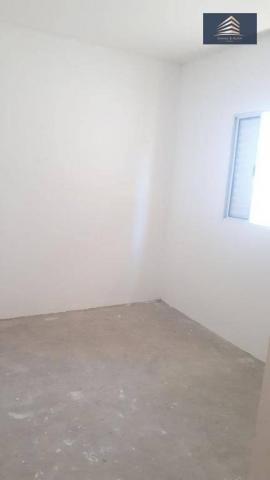 Ótima casa assobradada 190 mil avista !!205 mil financiado !!! - Foto 9