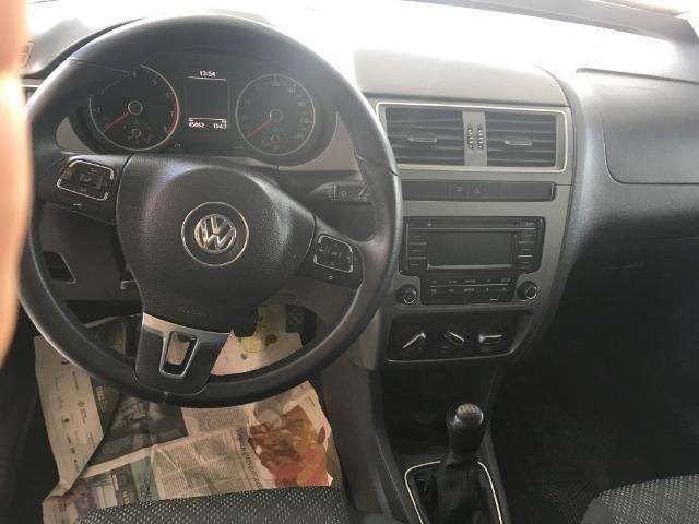 Vw - Volkswagen Fox - Foto 8