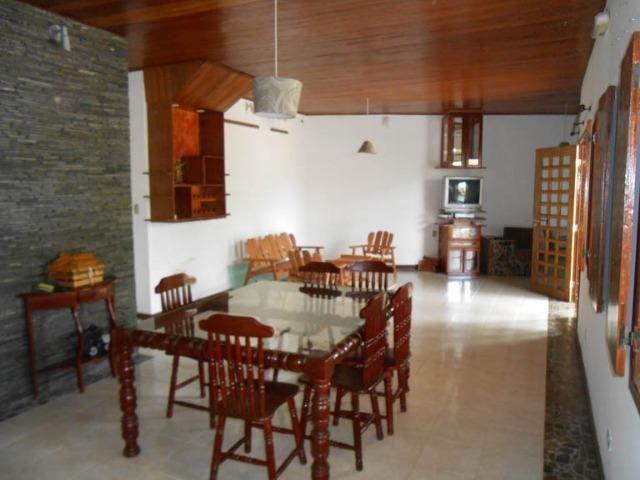 Casa Gravatá-4 suites-Condominio Fechado - Foto 2