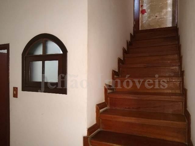Casa Coqueiro Volta Redonda - Foto 3