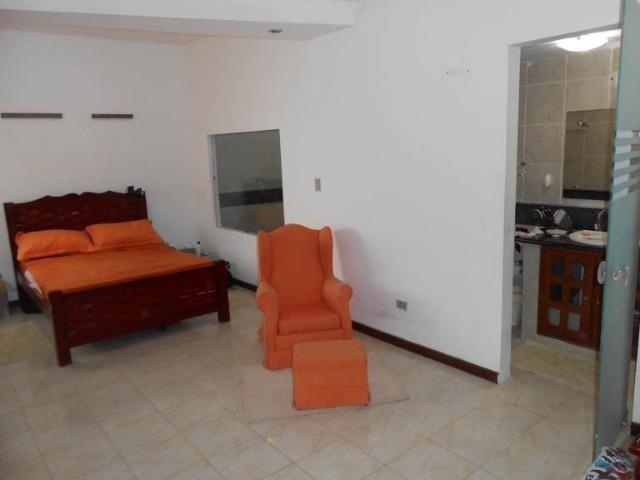 Casa Gravatá-4 suites-Condominio Fechado - Foto 3