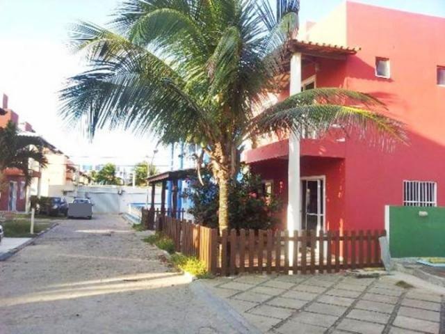 Casa de condomínio à venda com 3 dormitórios cod:27-IM335890 - Foto 18