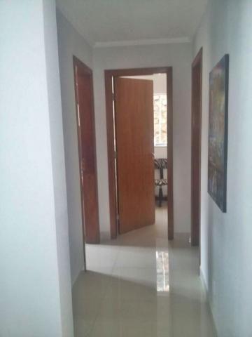 Casa à venda com 4 dormitórios em São gonçalo, Salvador cod:27-IM266834 - Foto 2