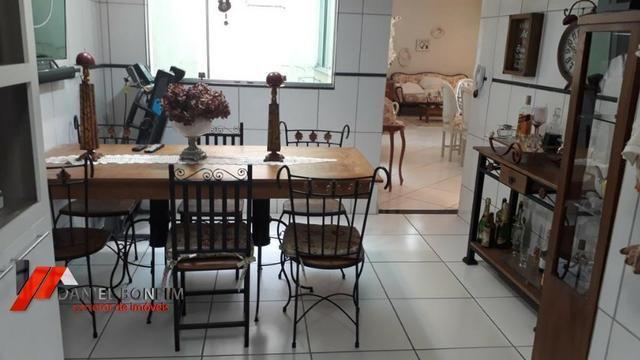 Apartamento amplo, primeiro andar e ótimo local no bairro Vila Rica - Foto 16